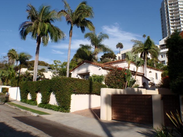 Considering Selling your home? Seller's Advie in the Los Angeles area