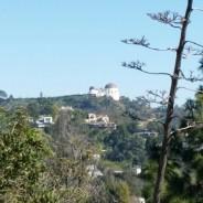 Real Estate Market Report for Los Feliz, CA. 90027